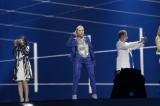 Eurovision-2012-07