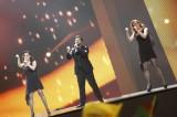 Eurovision-2012-08-high-rez