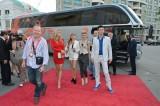 Eurovision-2012-16-hi-rez