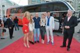 Eurovision-2012-17-hi-rez