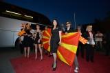Eurovision-2012-19-hi-rez