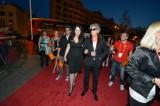 Eurovision-2012-20-hi-rez