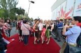 Eurovision-2012-21-hi-rez