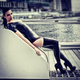 latex-stockings-04