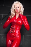 red-latex-12