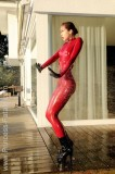 red-latex-17-catsuit