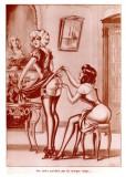 stockings-art-14