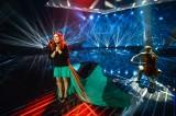 Eurovision-2012-Finland-03-hi-rez