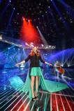 Eurovision-2012-Finland-04-hi-rez