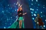 Eurovision-2012-Finland-05-hi-rez