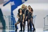 Eurovision-2012-Georgia-02-hi-rez