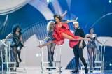 Eurovision-2012-Georgia-03-hi-rez