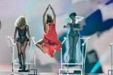 Eurovision-2012-Georgia-04-hi-rez