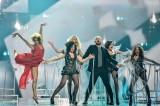 Eurovision-2012-Georgia-05-hi-rez