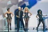 Eurovision-2012-Georgia-06-hi-rez