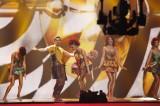Eurovision-2012-Moldova-03-hi-rez