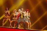 Eurovision-2012-Moldova-05-hi-rez