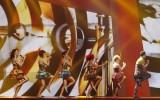 Eurovision-2012-Moldova-06-hi-rez