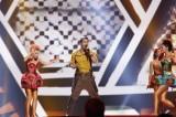 Eurovision-2012-Moldova-07-hi-rez