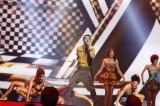 Eurovision-2012-Moldova-08-hi-rez