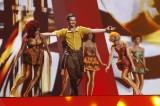 Eurovision-2012-Moldova-09-hi-rez