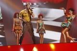 Eurovision-2012-Moldova-10-hi-rez