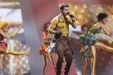 Eurovision-2012-Moldova-11-hi-rez