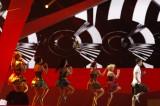 Eurovision-2012-Moldova-13-hi-rez