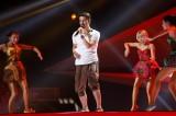 Eurovision-2012-Moldova-14-hi-rez