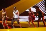 Eurovision-2012-Moldova-15-hi-rez