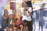 Eurovision-2012-Moldova-16-hi-rez