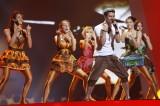 Eurovision-2012-Moldova-17-hi-rez