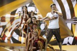 Eurovision-2012-Moldova-18-hi-rez