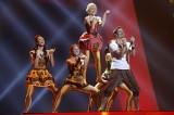 Eurovision-2012-Moldova-20-hi-rez