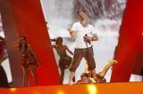 Eurovision-2012-Moldova-21-hi-rez