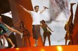 Eurovision-2012-Moldova-22-hi-rez