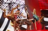 Eurovision-2012-Moldova-23-hi-rez