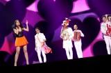 Eurovision-2012-Romania-01