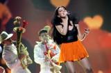 Eurovision-2012-Romania-01-hi-rez