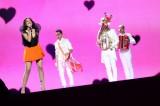 Eurovision-2012-Romania-02