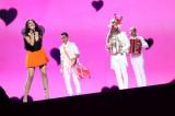 Eurovision-2012-Romania-02-hi-rez