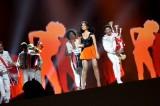 Eurovision-2012-Romania-03