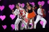 Eurovision-2012-Romania-04