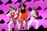Eurovision-2012-Romania-05