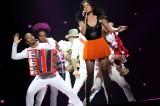 Eurovision-2012-Romania-05-hi-rez
