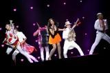 Eurovision-2012-Romania-06
