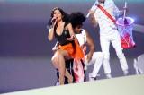 Eurovision-2012-Romania-07