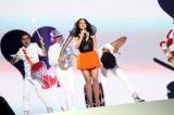 Eurovision-2012-Romania-10-hi-rez