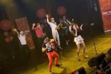 Eurovision-2012-Romania-11-hi-rez