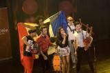Eurovision-2012-Romania-12-hi-rez